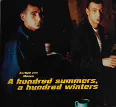 Bertien van Manen - A hundred summers a hundred winters - 1994