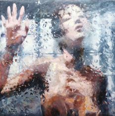 Zoran Zivotic - Hot shower 2