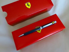 Official Ferrari Pen by Sheaffer