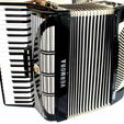 Accordion Auction