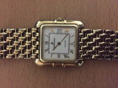 Universal Genève - Country-Club Date - 182271 - Heren - 1990-1999