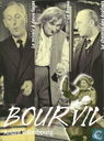 DVD / Video / Blu-ray - DVD - Bourvil