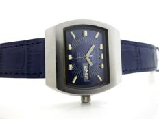 Falcon - Vintage Automatic  - Heren - 1970-1979