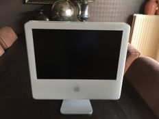 Apple iMac PowerPC (G5) 1,8ghz