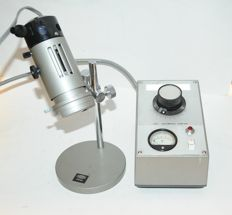Olympus microscope lighting or for other purpose