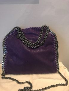 Stella McCartney - Falabella Schoudertas