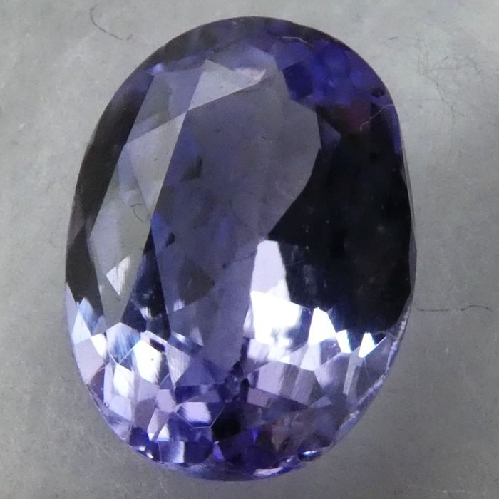 what need chart color you know price to tanzanite