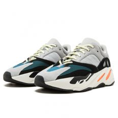 Adidas Yeezy 700 Wave Runner - Sneakers