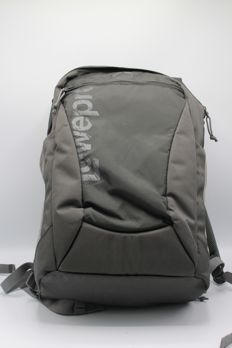 LowePro Photo Hatchback 22L AW Camera backpack - (2897)