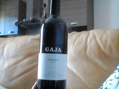 2012 Gaja Darmagi Langhe, 1 bottle