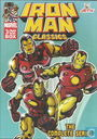 Iron Man Classic - The Complete Series
