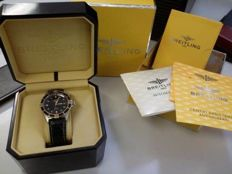 Breitling J Class - Ref.: 80250 - For men