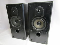 Bowers & Wilkins  - DS-2 - Vision - 2-Way Loudspeaker System