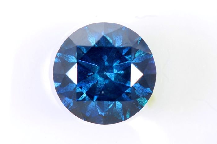 diamond specialists blue grown your diamonds products by takaradiamonds bluediamonds lab dark