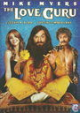 DVD / Vidéo / Blu-ray - DVD - The Love Guru