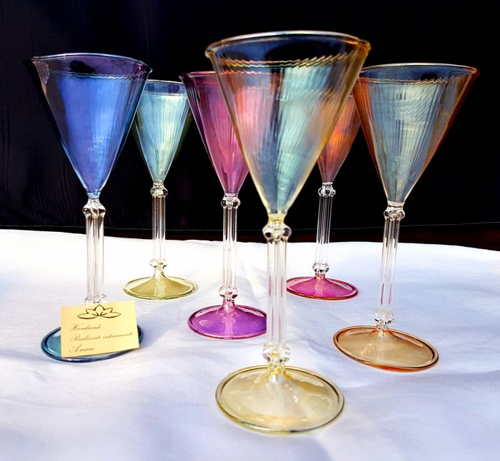 Italy 