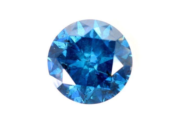 photo diamond dark stock download plate seamless blue images image of