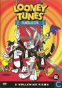 Looney Tunes Filmcollectie