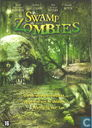 DVD / Video / Blu-ray - DVD - Swamp Zombies