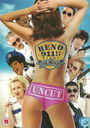 Reno 911!: Miami The Movie