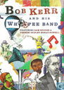Bob Kerr and his Whoopee Band