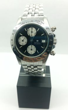 Breil - 7750 automatic chronograph - Heren - 2000-2010