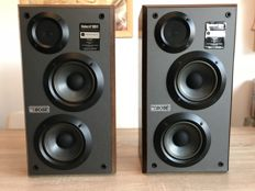 Made by Bose: Studiocraft 300 ST Vintage Speakers