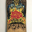 Curio Auction (Private Collection of Vintage & Singular Skateboard Decks)