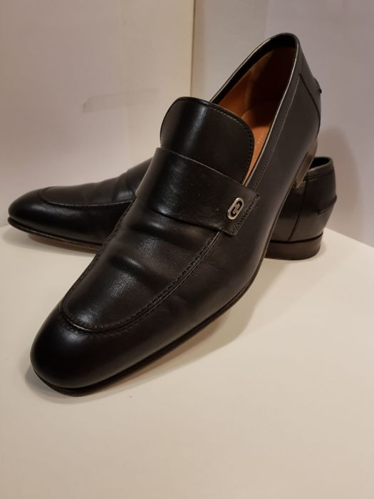 Gucci Mens shoes size 6 1/2 - Size: 6 1/2