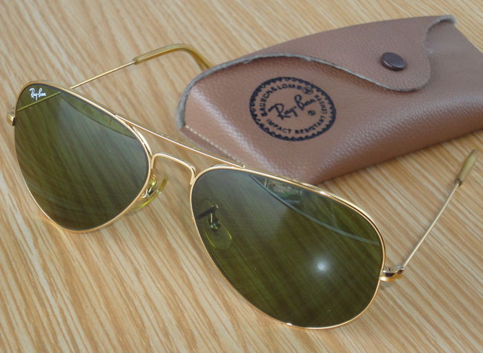 b129bfe75 B&l Ray Ban Premier D | Southern Wisconsin Bluegrass Music Association