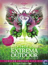 Extrema Outdoor 2008 - 13th Edition