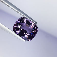 Spinel  - 4.84 ct