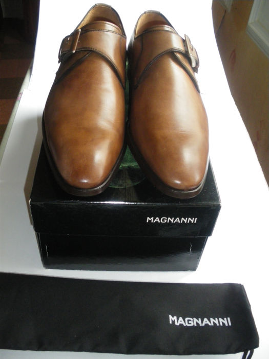 Magnanni - Chaussures
