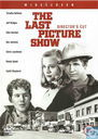 DVD / Video / Blu-ray - DVD - The Last Picture Show