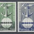 Stamp auction (Portugal)