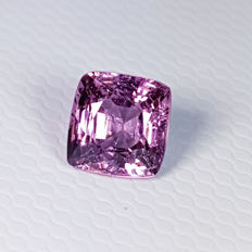 Pink Spinel - 1.03 ct