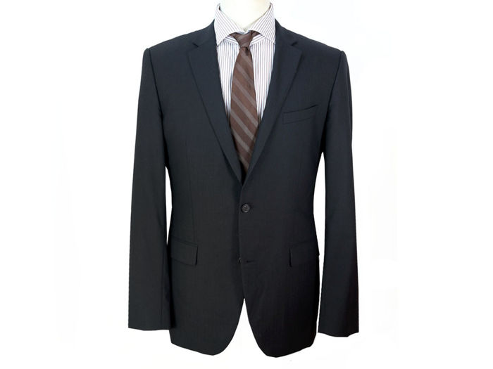 Hugo Boss - 3 piece suit
