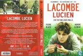 DVD / Video / Blu-ray - DVD - Lacombe Lucien