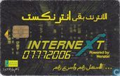 Internext DSL
