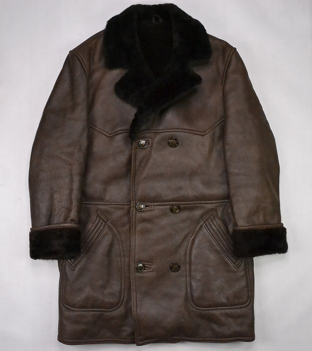 O Ned - Cappotto d20f757a024