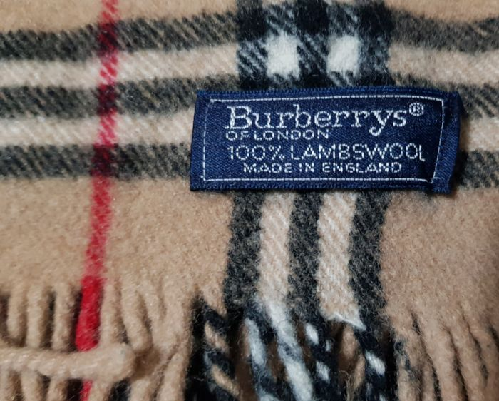 sweden burberry scarf lambswool hat c04ef 8f568 3e40ce71347