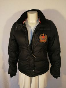 Ralph Lauren - Down jacket