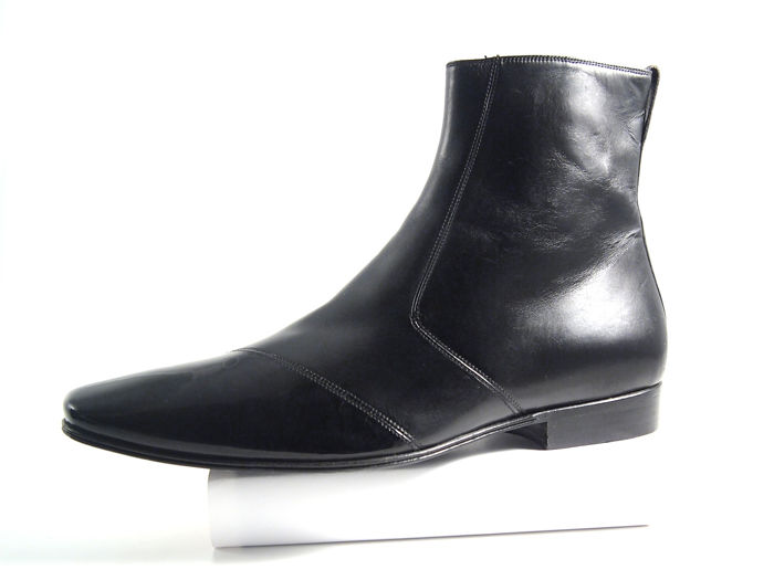 Dior Homme - boots