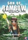 Son of Rambow / Le fils de Rambow