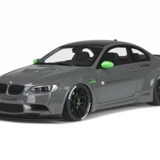 GT-Spirit - Scale  1/18 - BMW M3 LB Performance - Limited Edition 2000 pieces
