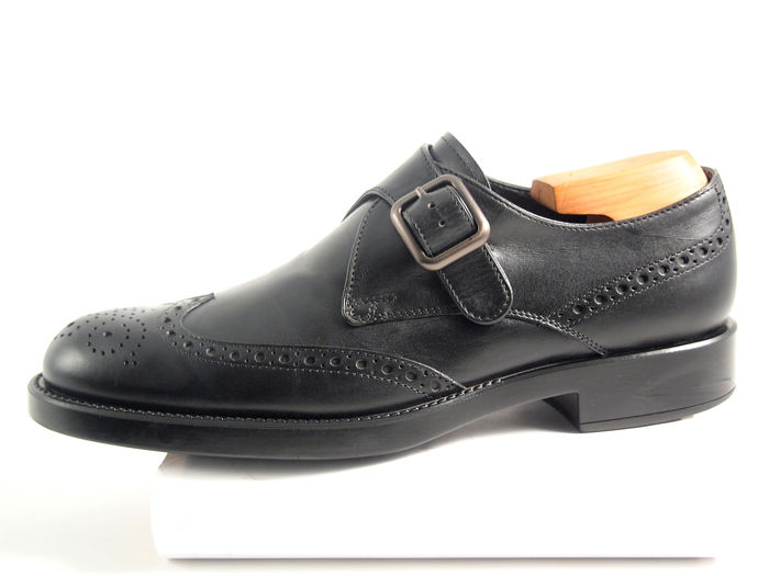 Tod's - Shoes