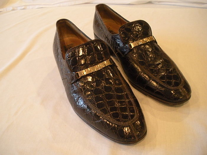 Mauri - Italian   - Shoes