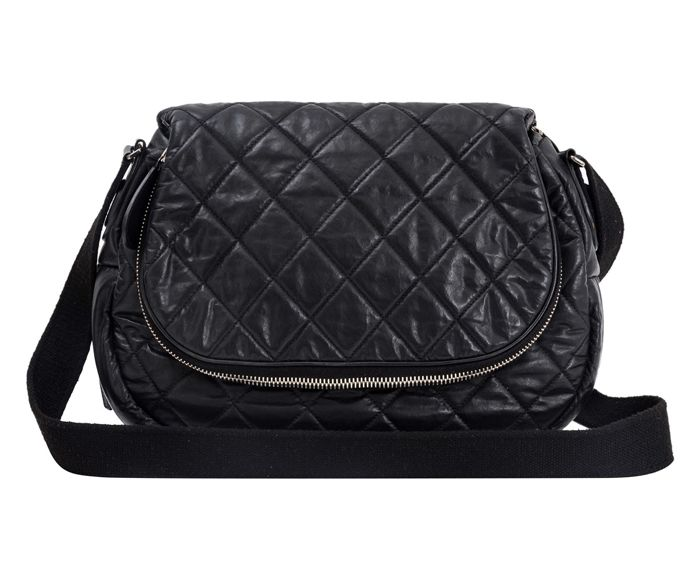 Chanel Crossbody bag - Catawiki ceca7ca6ab0f