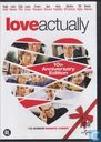 DVD / Video / Blu-ray - DVD - Love Actually