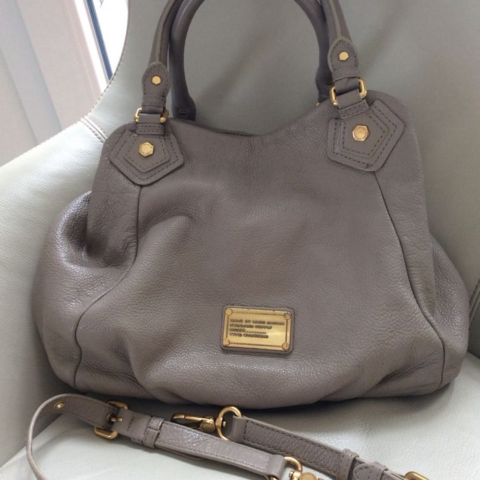 012d7a7cdf207 Marc Jacobs - Workwear Torebka - Catawiki